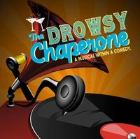 Buck-Creek-Players-Present-THE-DROWSY-CHAPERONE-20010101