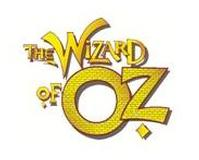 Huron-Country-Playhouse-Presents-THE-WIZARD-OF-OZ-64-23-20010101