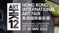 Galerie-Lelong-Comes-to-ART-HK-2012-517-20-20010101