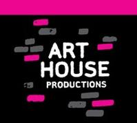 Art-House-Productions-Seeks-Actors-for-SOMETHING-TO-REMEMBER-ME-BY-20010101