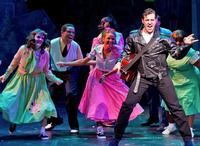 Austin-Price-Stars-in-ALL-SHOOK-UP-at-Cumberland-County-Playhouse-Closing-Today-20120512