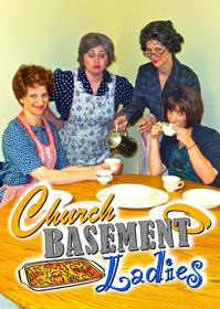 BWW-Reviews-Gaslight-Dinner-Theatre-Serves-Up-Some-Hot-Dishes-in-CHURCH-BASEMENT-LADIES-20010101