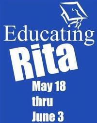 EDUCATING-RITA-Opens-at-Covina-Center-518-20010101