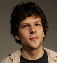 Jesse Eisenberg's THE REVISIONIST and More Set for Rattlestick Playwrights Season