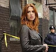 Poppy Montgomery's UNFORGETTABLE to Return to CBS for Summer 2013