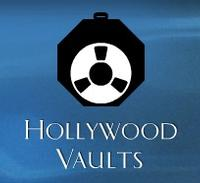 Hollywood Vaults Announces July Auctions