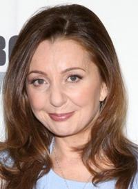 Donna-Murphy-Cast-in-MADE-IN-JERSEY-CBS-Pilot-20010101