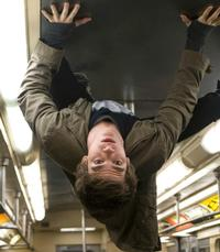 THE AMAZING SPIDER-MAN Opens at 307 IMAX Theaters Today, 7/3