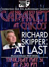 ReVision-Cabaret-Welcomes-Richard-Skipper-to-Chicos-House-of-Jazz-531-20010101