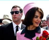 ReelzChannel Airs THE KENNEDYS Mini-Series Today, 7/5