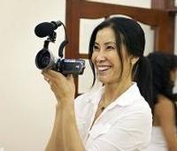 OWN Announces New Episodes of OUR AMERICA WITH LISA LING