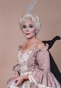 Opera Singer Evelyn Lear Passes Away at 86