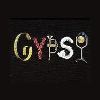 The Actors' NET of Bucks County Concludes Season With GYPSY, 7/13-29