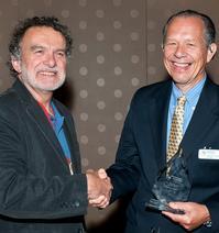Sarasota Chapter Wins National Loop Award