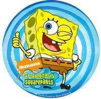 Nickelodeon-to-Debut-4-New-Episodes-of-SPONGEBOB-SQUAREPANTS-20010101