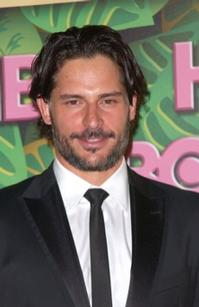 Joe-Manganiello-Joins-William-H-Macy-in-HERO-Theatres-20010101