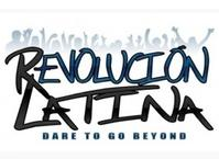 Stars from Broadway's BRING IT ON & More Teach at R.Evolución Latina's D2GB Children's Performing Arts Camp, Now thru 7/20