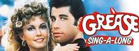 GREASE-Sing-Along-Returns-to-The-Hollywood-Bowl-714-20010101