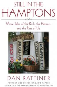 Dan-Rattiners-STILL-IN-THE-HAMPTONS-to-Debut-715-20010101