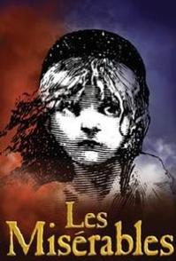 Tickets-for-LES-MISRABLES-25th-Anniversary-Tour-Go-on-Sale-78-20010101