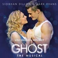 GHOSTs-Siobhan-Dillon-Mark-Evans-Release-Unchained-Melody-Single-20010101