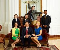 NBC Reveals Its 2012-13 Primetime Schedule