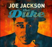 The-Duke-Joe-Jacksons-tribute-to-American-jazz-icon-Duke-Ellington-20010101