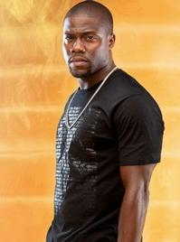 Kevin-Hart-Brings-Tour-to-the-Morrison-Center-720-20010101