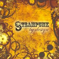 Steampunkinetics-20010101