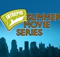 -INTREPID-SEA-AIR-SPACE-MUSEUM-KICKS-OFF-2012-SUMMER-MOVIE-SERIES-WITH-SCREENING-OF-TOP-GUN-ON-MAY-25-20010101