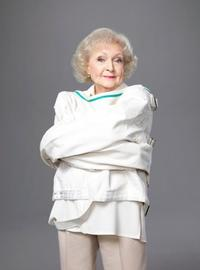 NBC Renews BETTY WHITE'S OFF THEIR ROCKERS