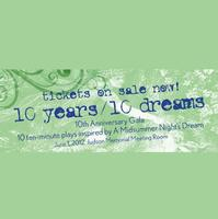 Resonance-Ensemble-Celebrates-10th-Anniversary-With-10-YEARS10-DREAMS-GALA-61-20010101