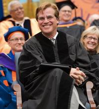 -Aaron-Sorkin-Speaks-at-Syracuse-Universitys-158th-Commencement-20010101