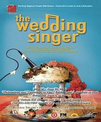 -Roxy-Regional-Theatre-Opens-THE-WEDDING-SINGER-525-20010101