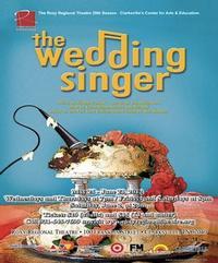 -Roxy-Regional-Theatre-Opens-THE-WEDDING-SINGER-525-20010101