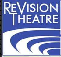 ReVision Theatre Celebrates 5th Anniversary with Concert at Asbury Park Tonight, 7/6