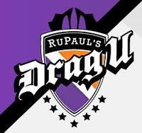 RUPAULS-DRAG-U-Returns-Revamped-on-Logo-618-20010101