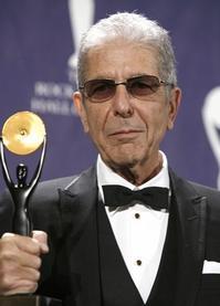 Leonard-Cohen-Returns-to-Detroits-Fox-Theatre-1126-20010101