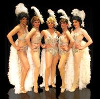 BWW Reviews: LA CAGE AUX FOLLES At CM PAC of Oakdale - A Fabulous Night To Be Had