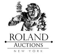 Do-not-live-Photo-Flash-Roland-Auctions-to-Sell-Estate-of-Arthur-Laurents-62-20000101