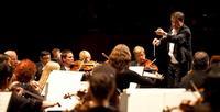 New-Jersey-Symphony-Orchestra-Presents-MAHLER-9-67-10-20010101