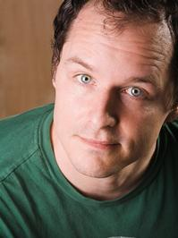 John Holleman's POKERFACE Opens at Nashville's Darkhorse Theater on July 5 for Two Weekend Run