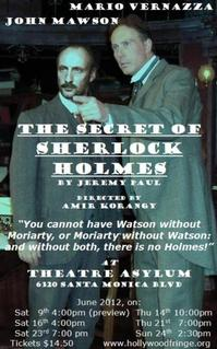 THE-SECRET-OF-SHERLOCK-HOLMES-Set-for-Hollywood-Fringe-Festival-69-20010101