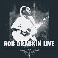 Rob-Drabkin-Brings-GRACELAND-to-Boulder-Theater-630-20010101