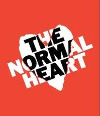 The-Normal-Heart-20010101