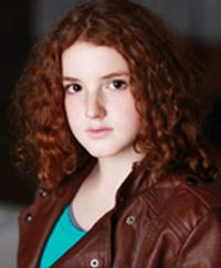 Dominique-LeBlanc-Cast-as-Annie-in-National-Tour-20010101