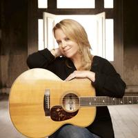 Englert Theatre Announces Summer 2012 Events: Marc Cohn, Mary Chapin Carpenter and More