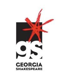 Georgia Shakespeare Premieres THE EMPEROR AND THE NIGHTINGALE, 7/14-8/3