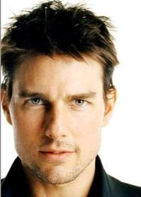 Tom Cruise Tops Forbes' 2012 'Highest Paid Hollywood Actors' List