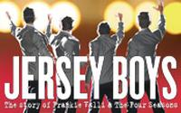 An-Interview-with-the-Cast-of-JERSEY-BOYS-Coming-to-Durham-this-Fall-20010101